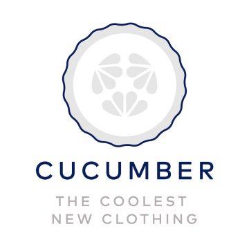 Cucumber Clothing