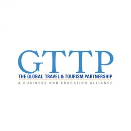 The Global Travel & Tourism Partnership